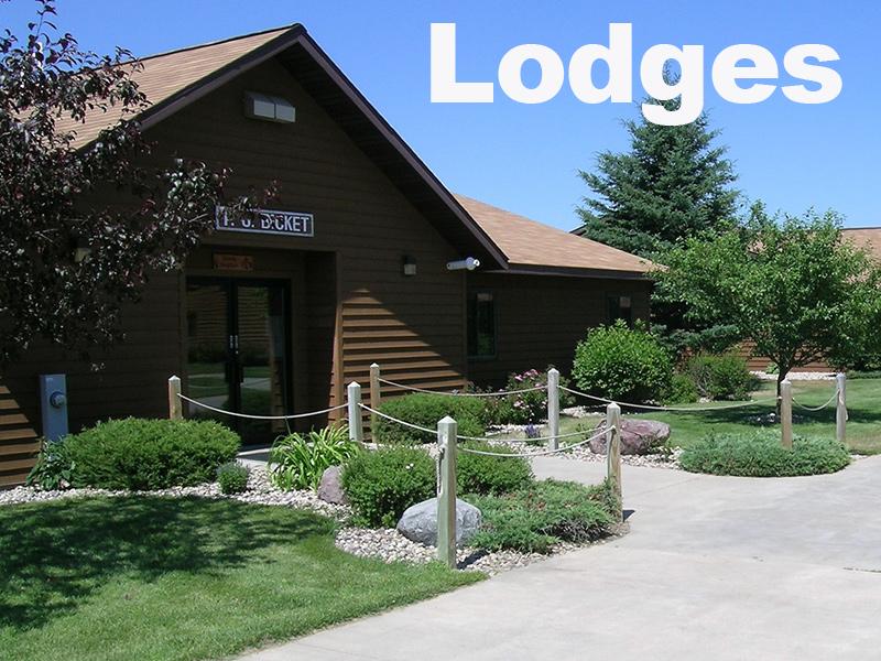 """<a href=""""https://wnmdag.regfox.com/2020-family-camp"""">Get a Lodge</a>"""