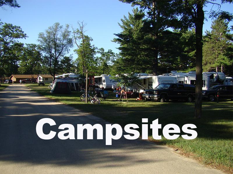 """<a href=""""https://wnmdag.regfox.com/2020-family-camp"""">Get a campsite now</a>"""