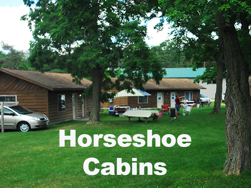 "<a href=""https://wnmdag.regfox.com/2020-family-camp"">Get a Horseshoe Cabin</a>"