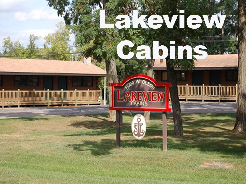 "<a href=""https://wnmdag.regfox.com/2020-family-camp"">Get a Lakeview Cabin</a>"
