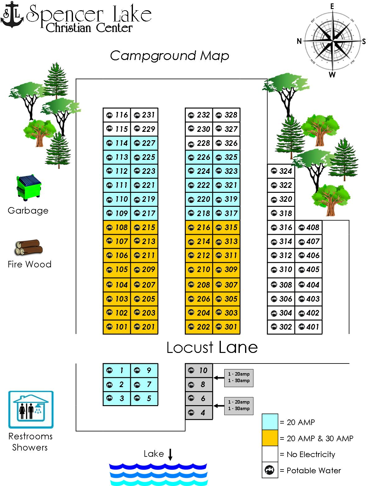 Campground_Map2018