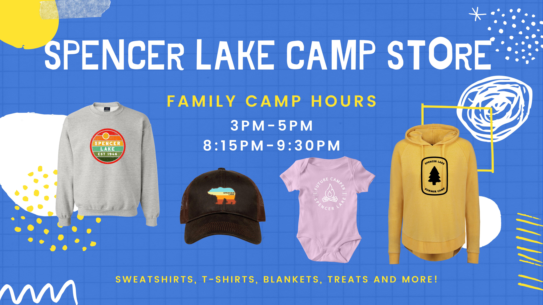 11_Camp Store Slide
